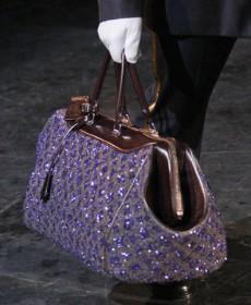 Louis Vuitton Fall 2012 Handbags (69)