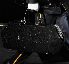 Louis Vuitton Fall 2012 Handbags (7)