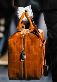 Louis Vuitton Fall 2012 Handbags (70)
