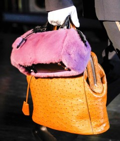 Louis Vuitton Fall 2012 Handbags (71)