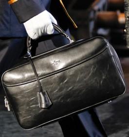 Louis Vuitton Fall 2012 Handbags (72)