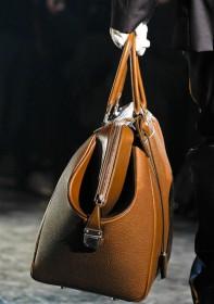 Louis Vuitton Fall 2012 Handbags (73)