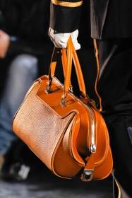 Louis Vuitton Fall 2012 Handbags (74)