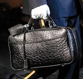 Louis Vuitton Fall 2012 Handbags (75)