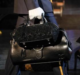 Louis Vuitton Fall 2012 Handbags (8)