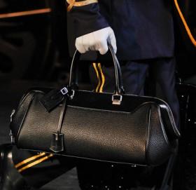 Louis Vuitton Fall 2012 Handbags (9)