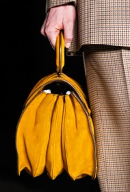 Miu Miu Fall 2012 Handbags (11)