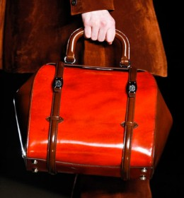 Miu Miu Fall 2012 Handbags (13)