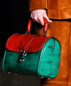Miu Miu Fall 2012 Handbags (14)