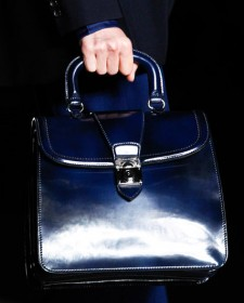 Miu Miu Fall 2012 Handbags (15)