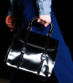 Miu Miu Fall 2012 Handbags (16)