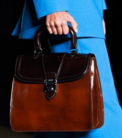 Miu Miu Fall 2012 Handbags (17)