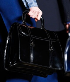 Miu Miu Fall 2012 Handbags (18)