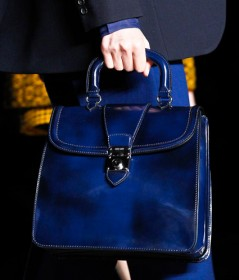Miu Miu Fall 2012 Handbags (19)