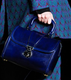 Miu Miu Fall 2012 Handbags (2)