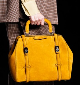 Miu Miu Fall 2012 Handbags (21)