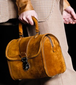 Miu Miu Fall 2012 Handbags (22)
