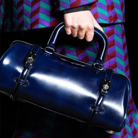 Miu Miu Fall 2012 Handbags (3)