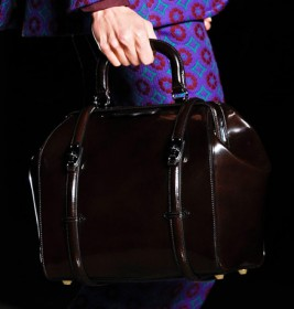 Miu Miu Fall 2012 Handbags (4)