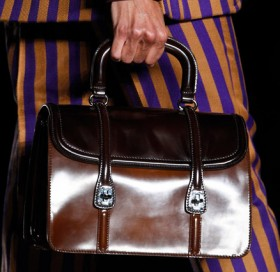 Miu Miu Fall 2012 Handbags (5)