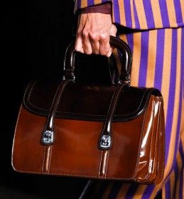 Miu Miu Fall 2012 Handbags (6)