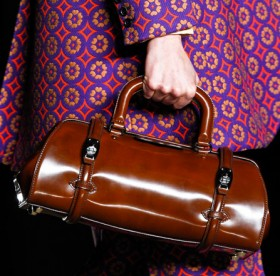 Miu Miu Fall 2012 Handbags (7)