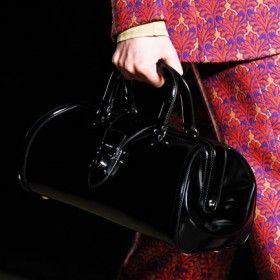 Miu Miu Fall 2012 Handbags (8)