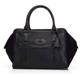 Mulberry-1
