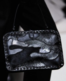Valentino Fall 2012 Handbags (13)