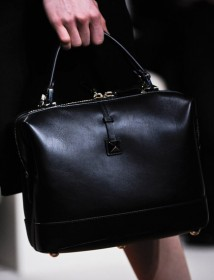 Valentino Fall 2012 Handbags (14)