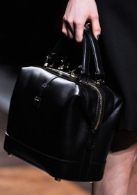 Valentino Fall 2012 Handbags (15)