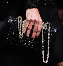 Valentino Fall 2012 Handbags (2)