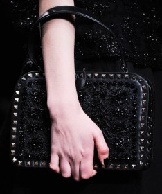 Valentino Fall 2012 Handbags (24)