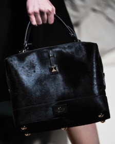 Valentino Fall 2012 Handbags (26)