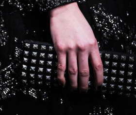 Valentino Fall 2012 Handbags (28)