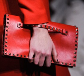 Valentino Fall 2012 Handbags (1)