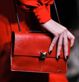 Valentino Fall 2012 Handbags (4)