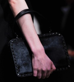 Valentino Fall 2012 Handbags (5)