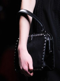 Valentino Fall 2012 Handbags (6)