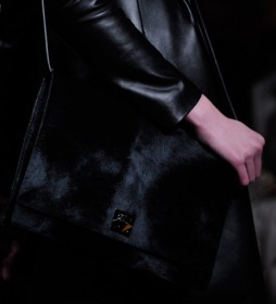 Valentino Fall 2012 Handbags (8)