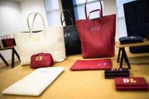 Bottega Veneta Initials – Personalize your BV bag