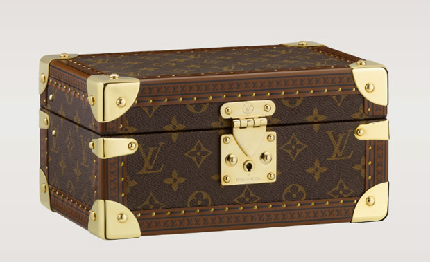 a louis vuitton jewelry box don 39 t mind if i do purseblog