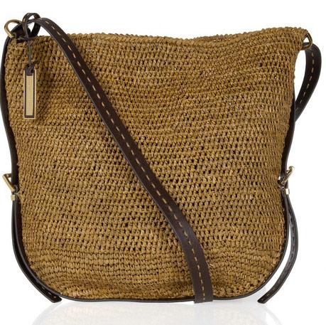 9 Things: The Best Beach Bags of Spring 2012 - PurseBlog