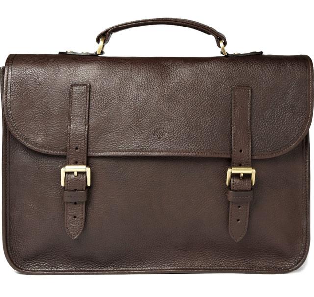 prada bag for man