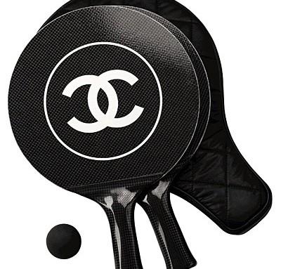 Chanel-Ping-Pong-Set