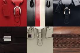 Gucci-Man-Bags