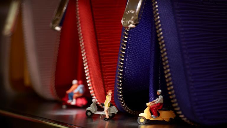 Louis-Vuitton-After-Dark5