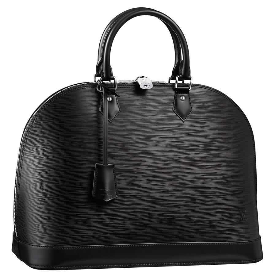 сумка Louis Vuitton украина : The rainbow of louis vuitton epi leather colors purse