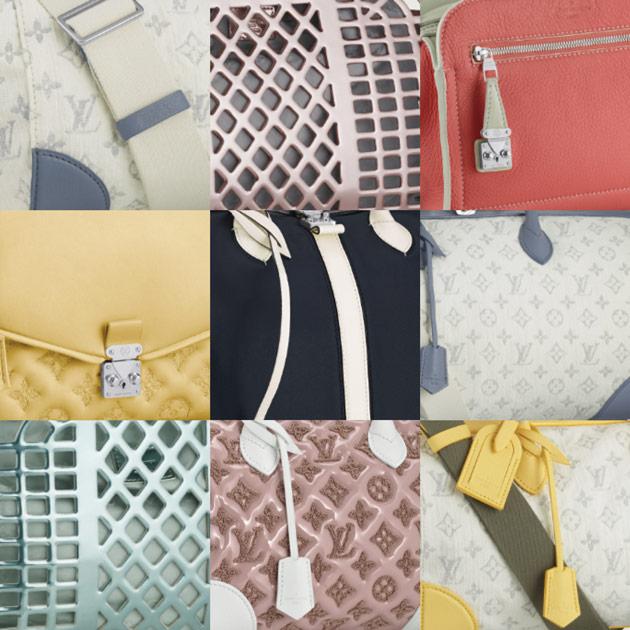 Louis-Vuitton-Spring-2012