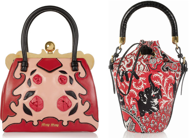 Miu-Miu-Handbags
